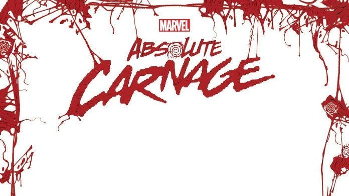 Absolute Carnage
