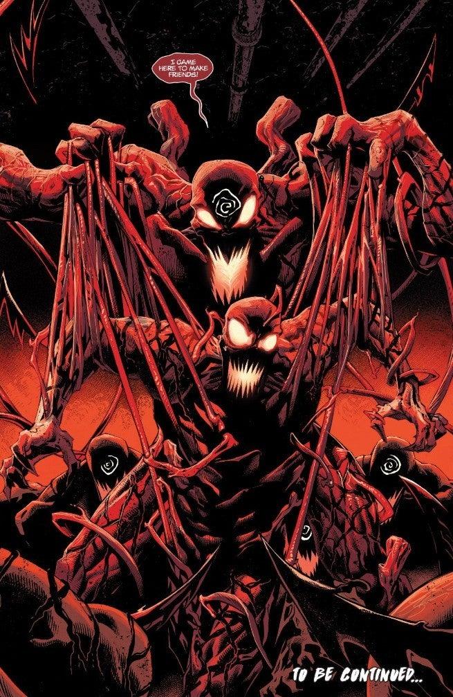 Absolute-Carnage-Norman-Osborn-Spoiler