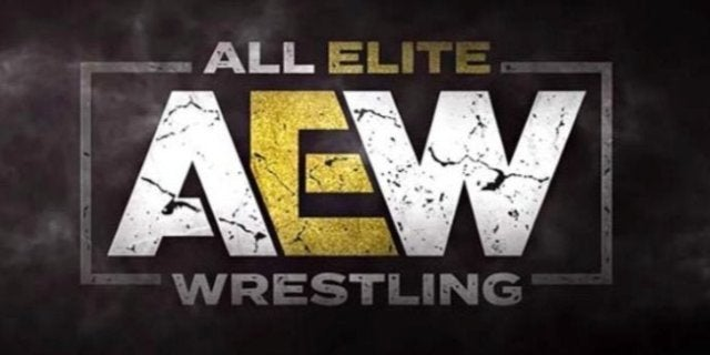 Toy Fair 2020: AEW Unrivaled Series Two Revealed