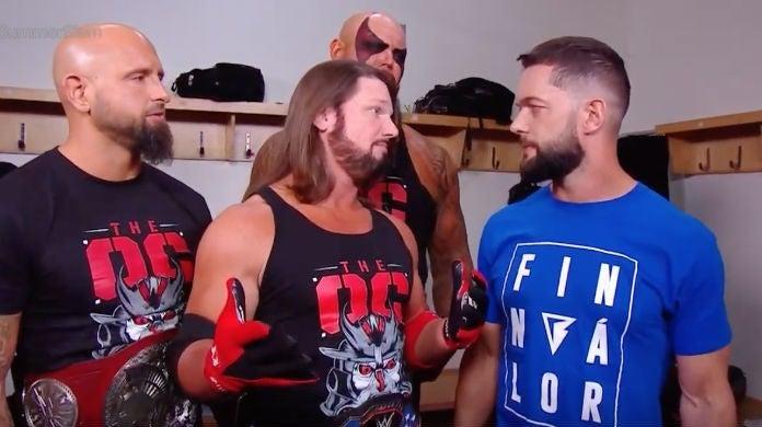 AJ-Styles-Finn-Balor-The-OC-The-Club
