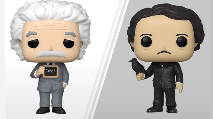 albert-einstein-edgar-allan-poe-funko-pops-top