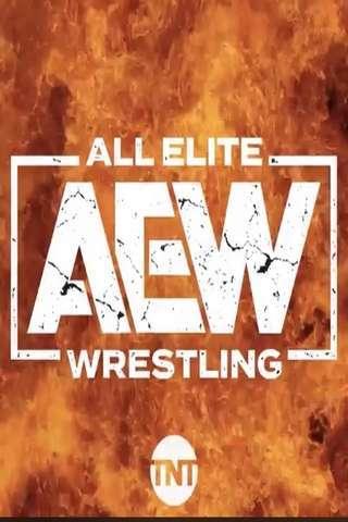 all_elite_wrestling_default