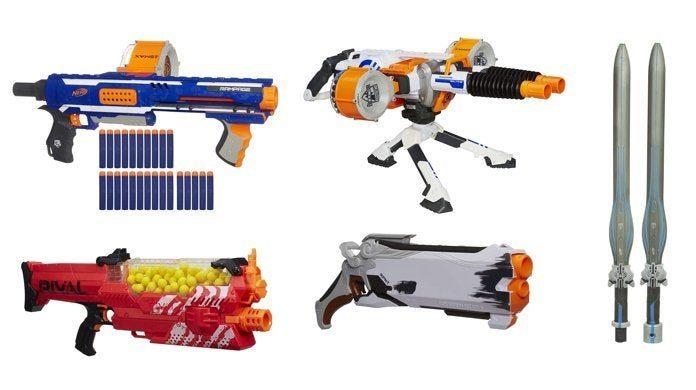 amazon-nerf-gold-box-sale-top