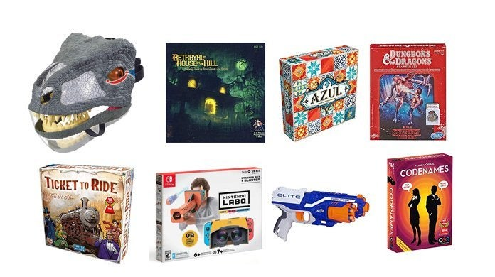 amazon-toy-and-board-game-sale