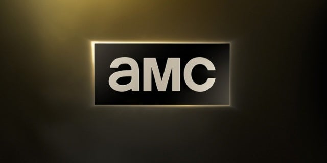 AMC Realignment Shifts The Walking Dead Production Company Under New Structure