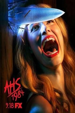 american_horror_story_1984_default