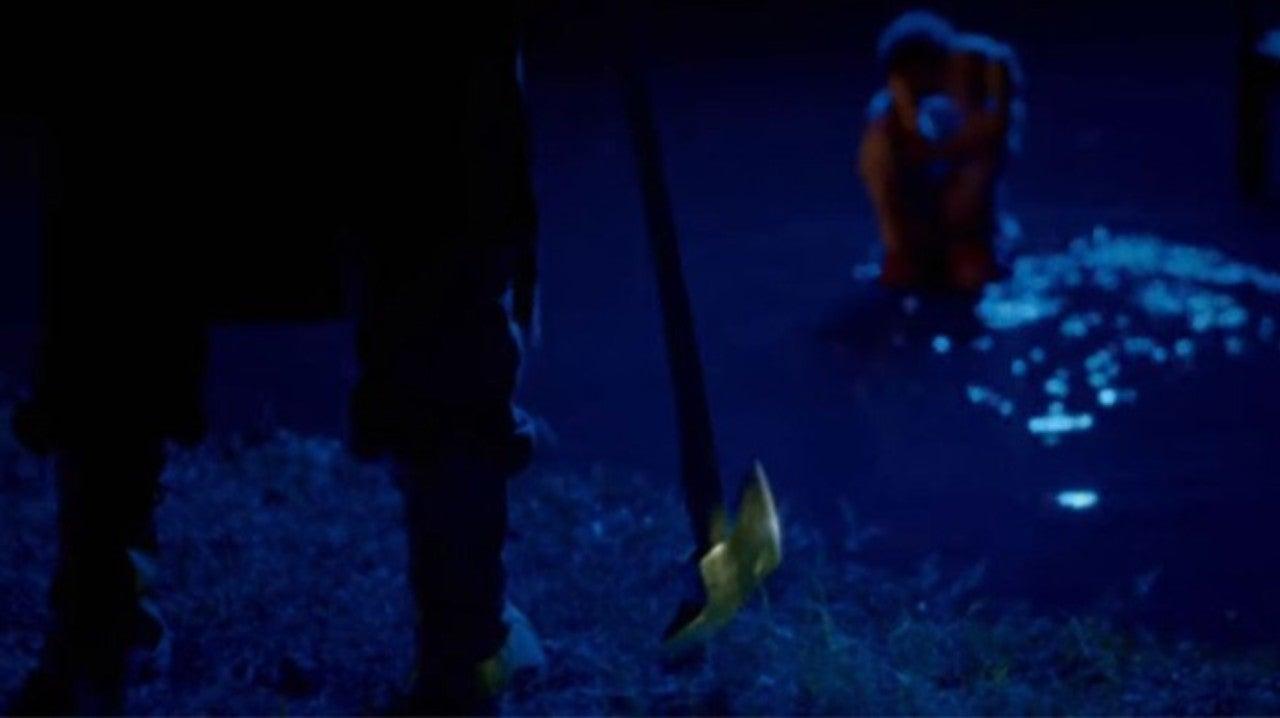 Romance is Dead in New American Horror Story: 1984 Teaser