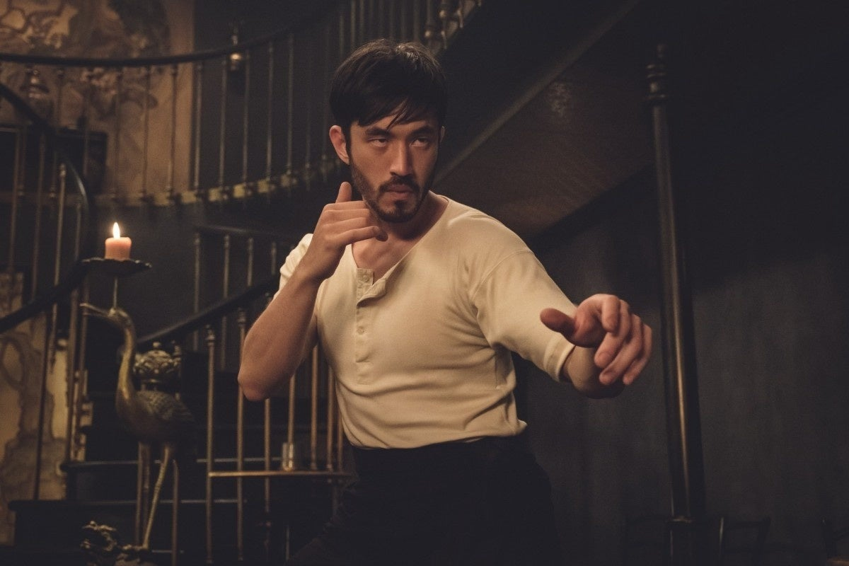 Andrew-Koji-Warrior