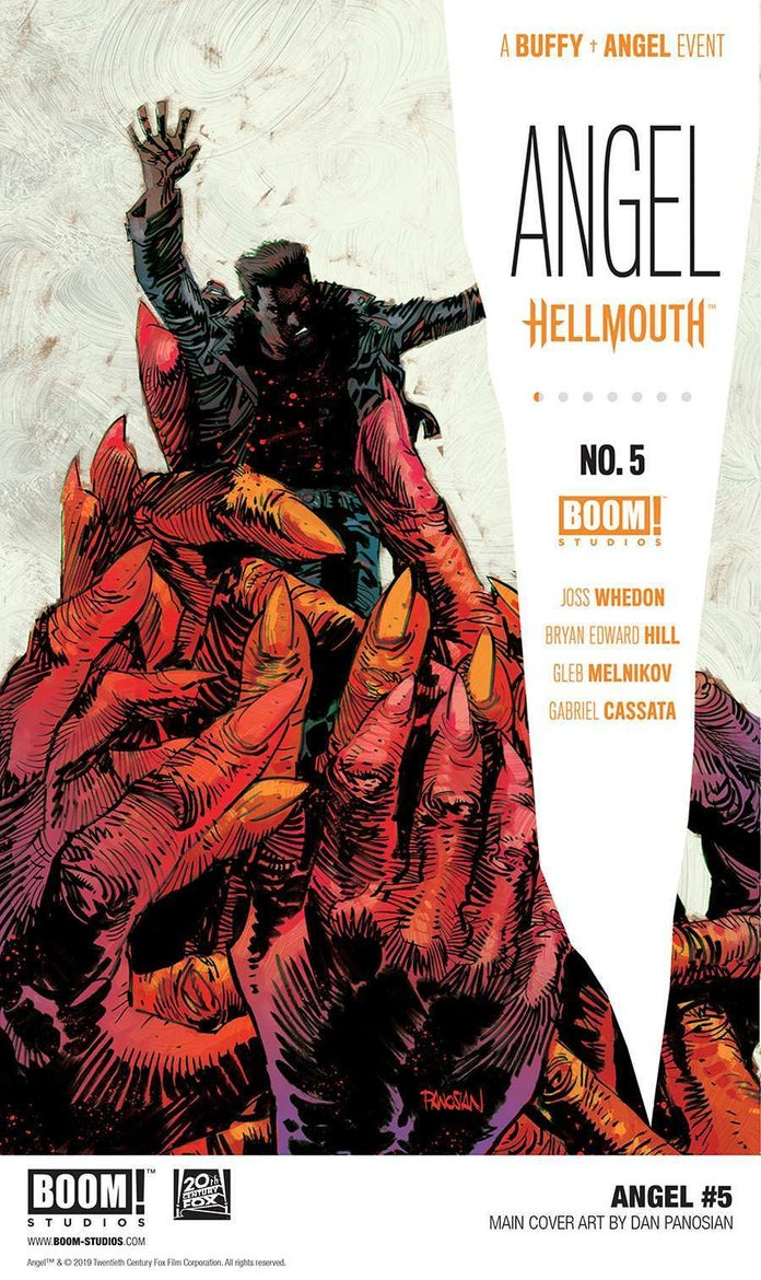 Angel-5-Hellmouth-Prelude-Preview-Cover-Panosian