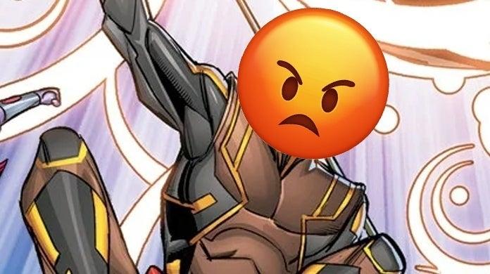 angry-tim-drake
