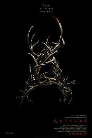 antlers_default