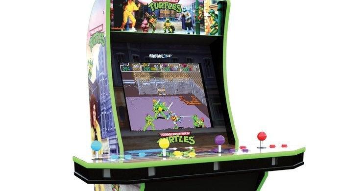 arcade1up-tmnt-top