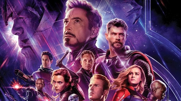 avengers-endgame-blu-ray-top