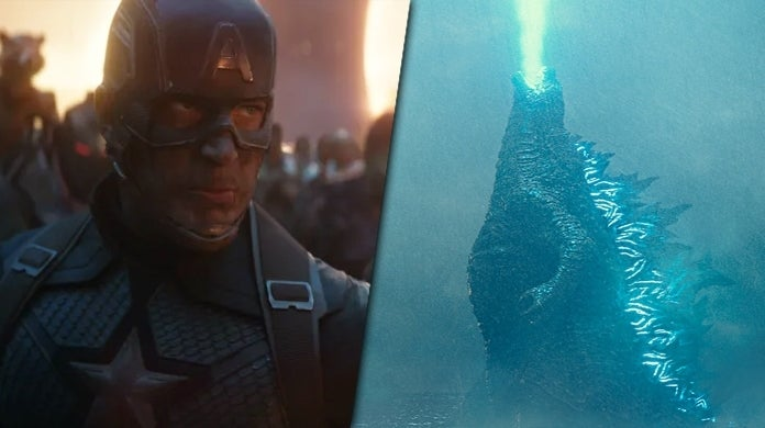 avengers-endgame-godzilla-king-monsters
