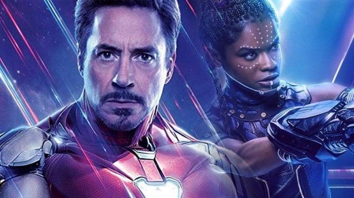 Avengers-Endgame-Iron-Man-Shuri
