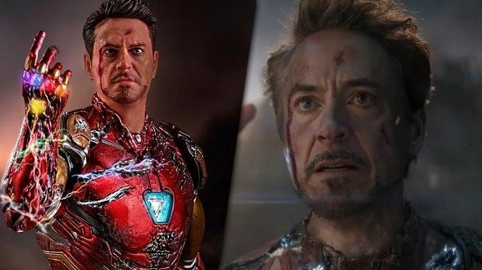 avengers-endgame-iron-man-snap-statue