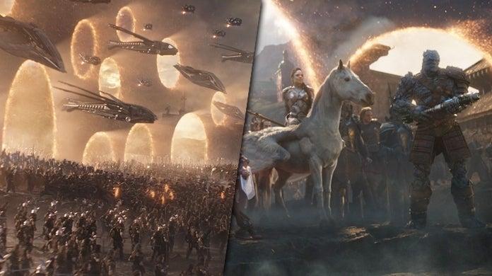 avengers-endgame-portal-scene
