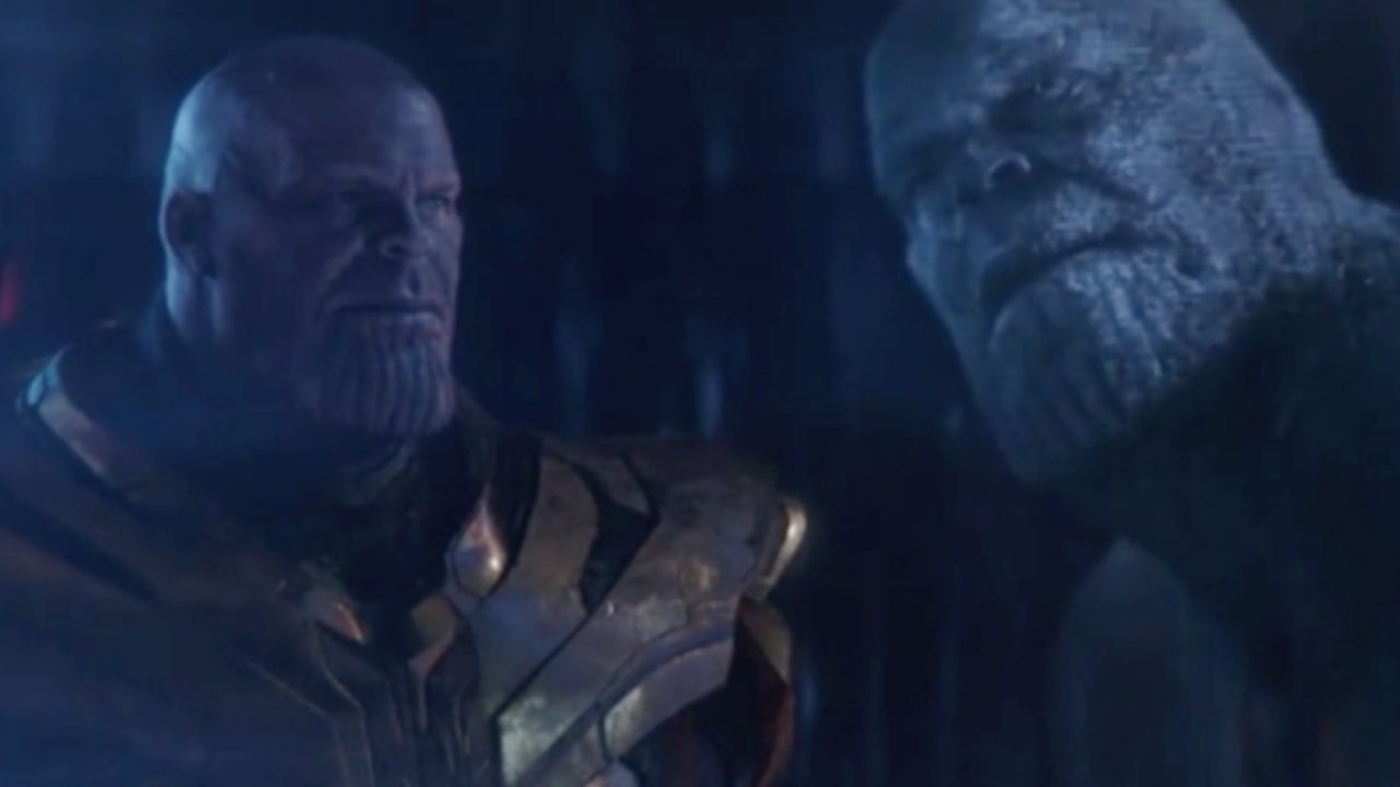 Avengers: Endgame on Flipboard   Thor, Russo Brothers ...