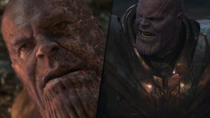 avengers-endgame-thanos-two-versions