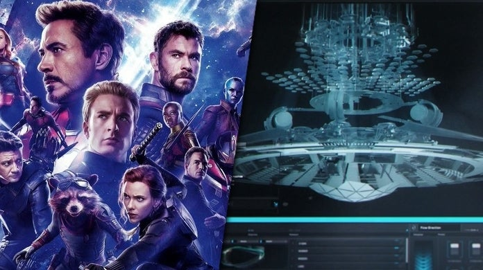 avengers-endgame-time-travel-easter-egg