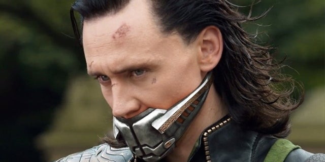 "Loki Producer Confirms ""Huge Time-Traveling Component"""