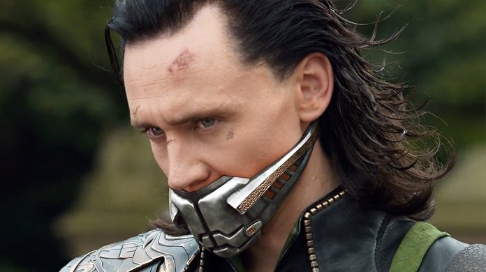 avengers-loki-mouth-guard