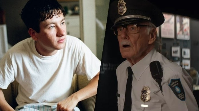 barry-keoghan-stan-lee