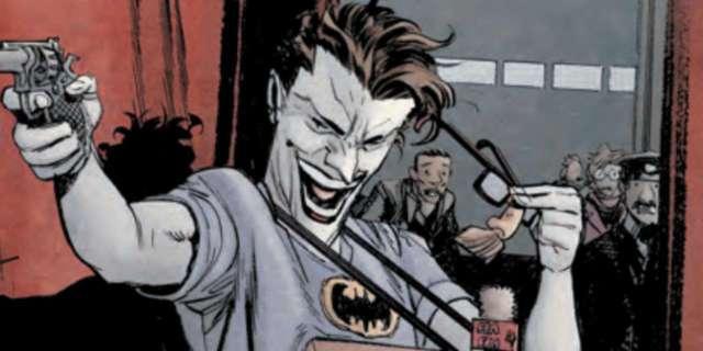 batgirl reveal3