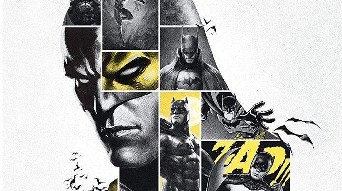 DC On Comicbook com