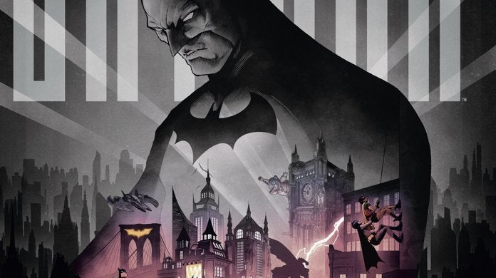 batman-definitive-history-cover-top