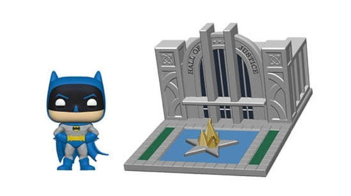 batman-hall-of-justice-pop-town-funko