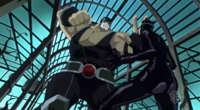 Batman-Hush-Bane-Catwoman