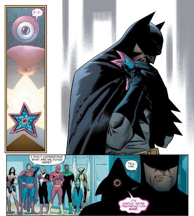 Batman-Jarro-Moment-2