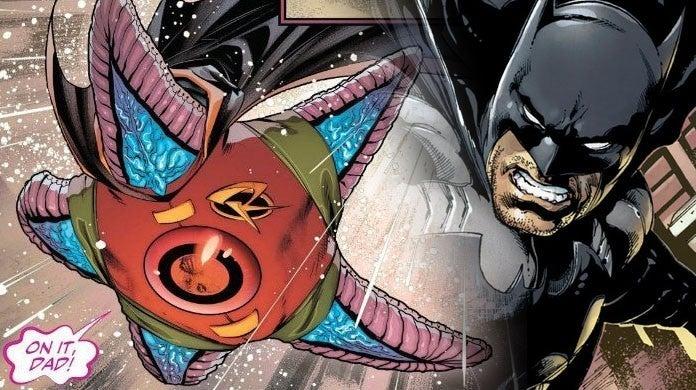 Batman-Jarro-Moment-Header-DC-Comics