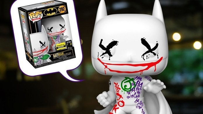 batman-joker-funko-pop-top