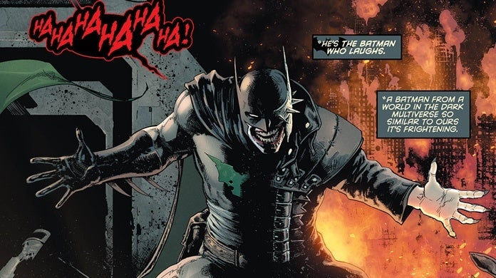 Batman-Superman-1-Batman-Who-Laughs