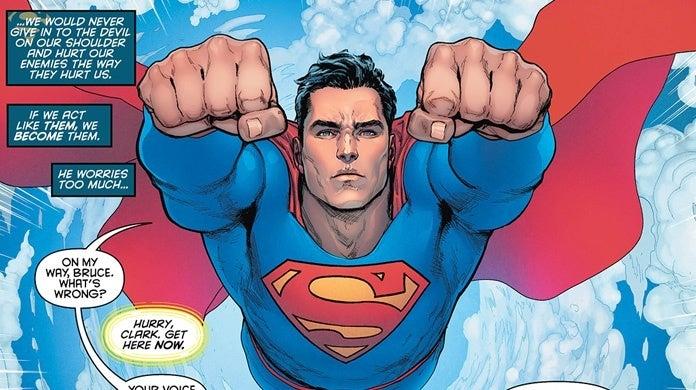 Batman-Superman-David-Marquez-Superman