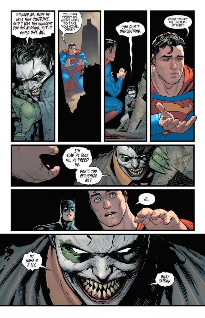 Batman-Superman-Spoiler-Shazam-Who-Laughs