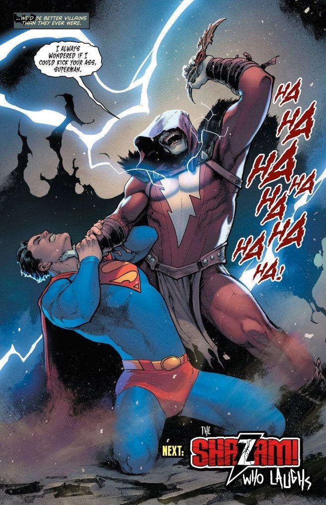 Batman-Superman-Spoiler-Shazam-Who-Laughs-2