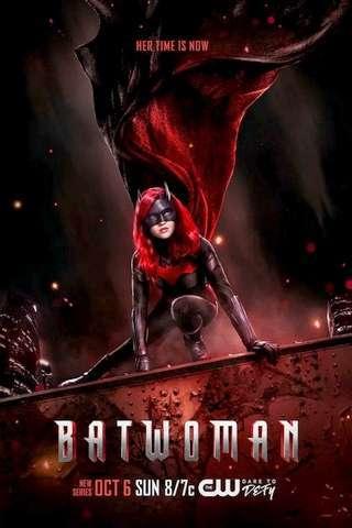 batwoman_default2