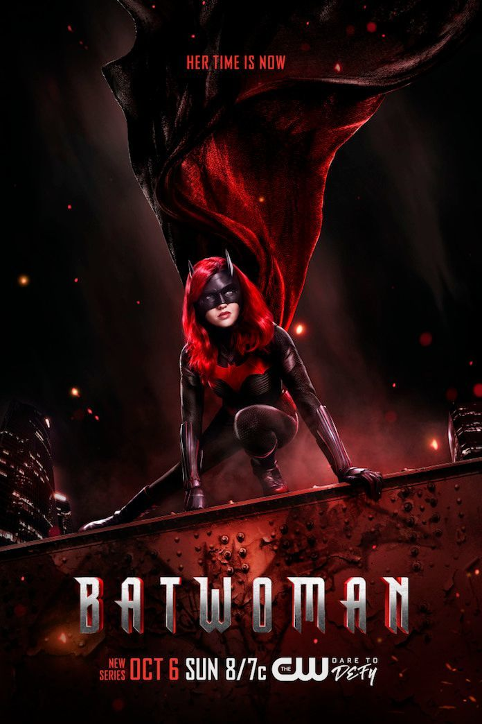 batwoman-season-1-key-art