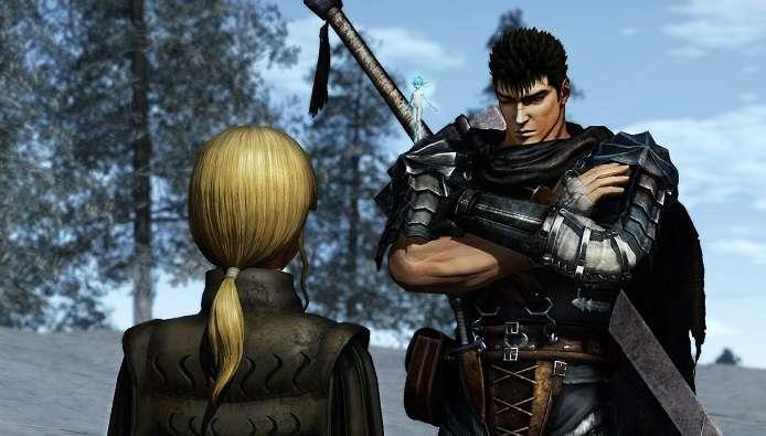 berserk-game-event-screenshot-guts