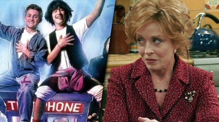 bill-ted-face-music-holland-taylor