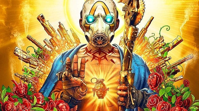 borderlands-3-top
