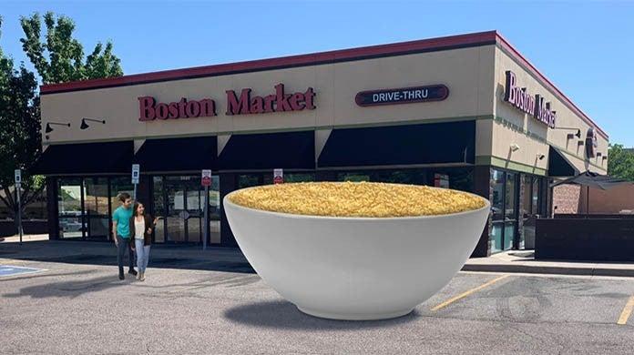 boston market mac n cheese