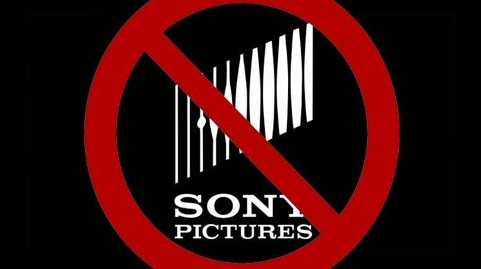boycott-sony
