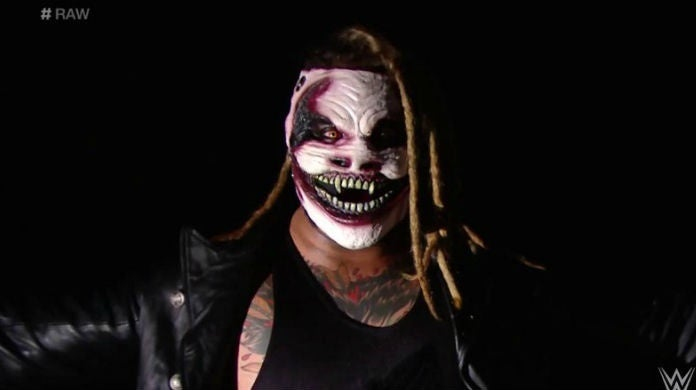 Bray-Wyatt-Fiend