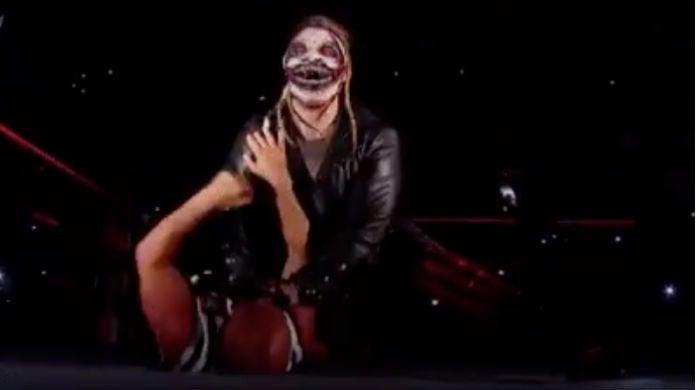 Bray-Wyatt-Kurt-Angle-WWE-Raw
