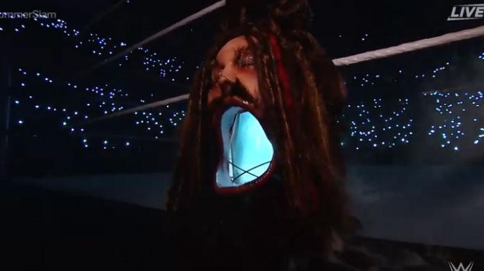 Bray-Wyatt-Lantern