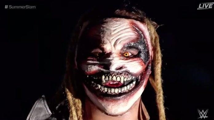 Bray-Wyatt-SummerSlam-Entrance